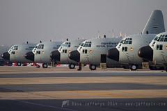 C-130 Hercules RTAF (JaffaPix .... over 1 million views, thanks!) Tags: flying aircraft aviation military transport aeroplane cargo airshow hercules c130 dmk royalthaiairforce rtaf 60106 60112 donmueang flyingdisplay 60111 60104 vtbd 60110 60102 thaiairforce jaffapix vision:sunset=0561 vision:clouds=0521 vision:outdoor=0894 vision:car=0741 vision:sky=0918 childrensdayairshow2014 thaiairshow bangkokdmk davejefferys