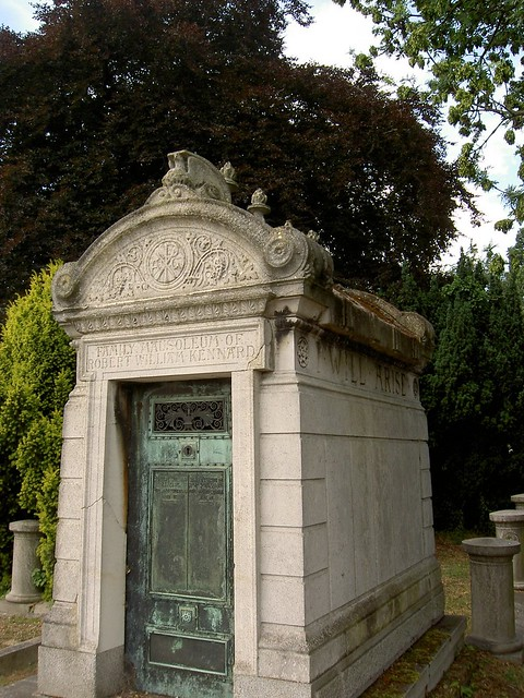 kennard_mausoleum