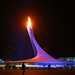 Sochi_Winter_Olympic_Opening_34