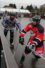 2014-02-08-img_1313.f (Olivier Anh) Tags: hockey boys sport youth schweiz switzerland place suisse country teenagers teens teen roller skater freiburg pays vaud teenageboy avenches waadt rollingaventicum dzosvolant