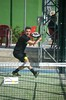 """Miguel 3 padel veteranos Torneo Padel Invierno Club Calderon febrero 2014 • <a style=""""font-size:0.8em;"""" href=""""http://www.flickr.com/photos/68728055@N04/12600456983/"""" target=""""_blank"""">View on Flickr</a>"""