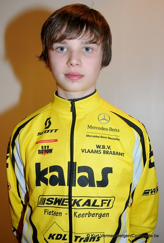 Kalas Cycling Team 99 (174)