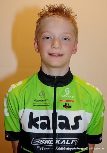 Kalas Cycling Team 99 (156)
