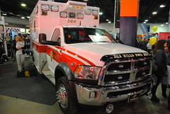Long Island Fire Rescue EMS Mega Show (zamboni-man) Tags: life new york blue red rescue 3 bus mobile truck fire lights li amber code expo bright district engine upstate tools ambulance jaws pierce ladder fleet genesis signal federal fdny brat tez aaa kme lites seagrave extrication whelen sagamore downstate code3 departments proliner firematic unpstate