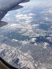 (mgrenner57) Tags: bridge newjersey airport aerialview newark photostream newarkairport