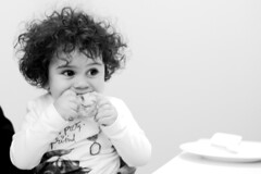 3682 - Pappa (Diego Rosato) Tags: bambini ritratti