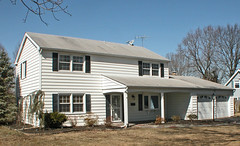"""6 Cypress Road in Somerset NJ 08873 • <a style=""""font-size:0.8em;"""" href=""""http://www.flickr.com/photos/50762419@N05/13402653923/"""" target=""""_blank"""">View on Flickr</a>"""