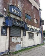 "Lords, Tuebrook, Liverpool • <a style=""font-size:0.8em;"" href=""http://www.flickr.com/photos/9840291@N03/13587509765/"" target=""_blank"">View on Flickr</a>"