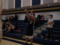 "Boys Varsity Basketball • <a style=""font-size:0.8em;"" href=""http://www.flickr.com/photos/34834987@N08/13590329593/"" target=""_blank"">View on Flickr</a>"