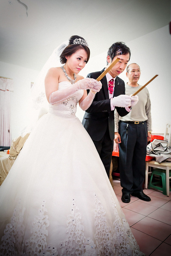 柏瑋&淑燕Wedding-146