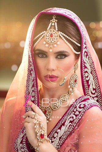 "Z Bridal Makeup 02 • <a style=""font-size:0.8em;"" href=""http://www.flickr.com/photos/94861042@N06/13904646274/"" target=""_blank"">View on Flickr</a>"