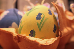 Painted eggs (christina.marsh25) Tags: easter eggs paintedeggs blowneggs