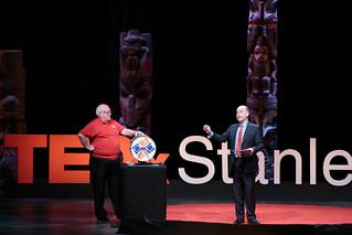 TEDxStanleyPark2017-294