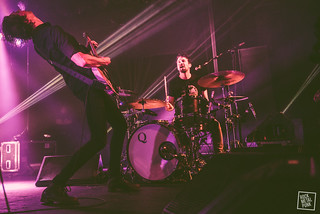 Japandroids-032017-Commodore-LauraHarvey-18