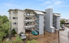 12/7 Brewery Place, Woolner NT
