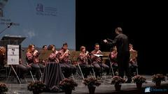 22 Premi Enric Valor Castalla 2017-14