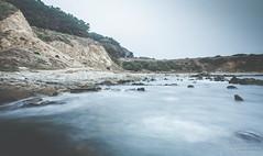 Seguimos (jonypepenacho) Tags: filtrond nd densidadneutra water oceano acean mar obturacionlenta largaexposicion nikon nikkor nikonchile nikonistas nikonlens d7000 nikond7000 18mm nikon18mm 18200mm