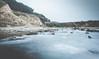 Seguimos (Juanjo Uribe Durán) Tags: filtrond nd densidadneutra water oceano acean mar obturacionlenta largaexposicion nikon nikkor nikonchile nikonistas nikonlens d7000 nikond7000 18mm nikon18mm 18200mm