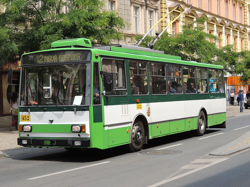 DSCN8059 PMDP, Plzeň 452