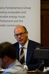 Robert Groves, CEO, Smartest Energy (PRASEG) Tags: 2017 committeeroom 11 houseofcommons event london praseg hoc commons robertgroves ceo smartestenergy