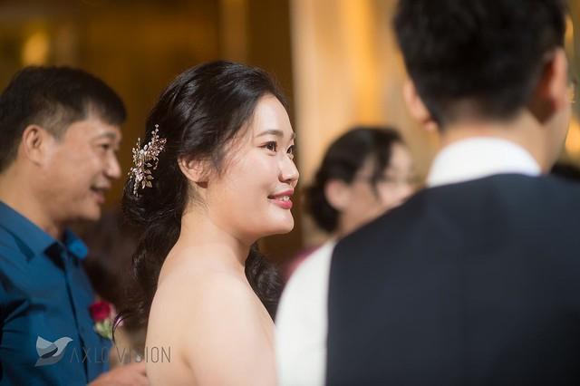 WeddingDay20161118_248
