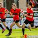 Junioren 1 - RC Eemland (25032017) 001