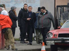 DSC_0368 (krazy_kathie) Tags: ouat once upon time set pics robert carlyle