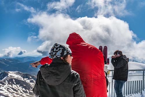 45-Pic de Midi de Bigorre