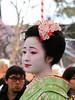 Baikaisai '17 096.jpg (crazybluepanda) Tags: baikasai japan kyoto festival maiko matsuri 梅花祭 kyōtoshi kyōtofu jp