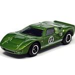 Matchbox - Ford GT40 thumbnail