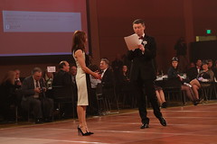 IMG_9154 (American Red Cross Dancing with Our Stars) Tags: dwos17 mirrorball awards