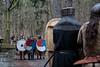Holding the bridge (Crones) Tags: canon 6d canoneos6d viking vikings czech czechrepublic praha prague canonef24105mmf4lisusm 24105mmf4lisusm 24105mm weapon shield