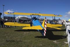 FIO_4 (Fernando Eguino) Tags: madrid barajas avión t4 iberia spotter plane