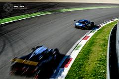 European Le Mans Series at Monza (MacLeanPhotographic) Tags: elms test fujifilm xt2 motorsport monza italy europeanlemansseries sport sportscars