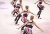1701_SYNCHRONIZED-SKATING-150 (JP Korpi-Vartiainen) Tags: girl group icerink jäähalli luistelija luistella luistelu muodostelmaluistelu nainen nuori nuorukainen rink ryhmä skate skater skating sports synchronized talviurheilu teenager teini tyttö urheilu winter woman finland