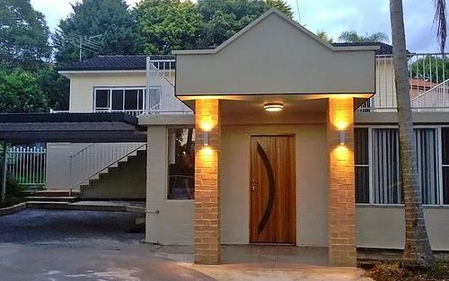 11 Hillview Avenue, Bankstown NSW 2200