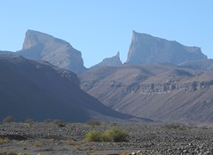 Chad Tibesti Tarso Tieroko (ursulazrich) Tags: tschad chad tchad ciad sahara tibesti desert volcanism vulkan tarsotieroko gebirge mountains berge