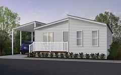 11/508 Wagga Road, Albury NSW