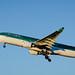 One of Aer Lingus' Big Birds