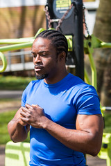 IMG_5981 (Zefrog) Tags: zefrog london uk muscle man portraiture fit fitness blackman iyo personaltrainer bodybuilder