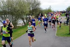 DSC09614037 (Jev166) Tags: 16042017 chasewater easter egg 10k 5k race