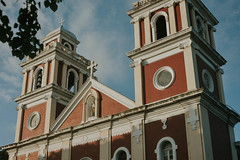 ILOILO 2017 (janrypuyo) Tags: travel iloilo philippines summer holy week churches landscape architecture