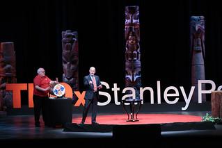 TEDxStanleyPark2017-417