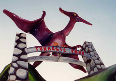 1994-12 Jurassic Park-2
