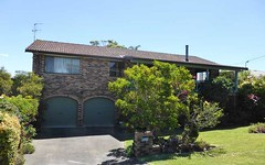 85 Becker Road, Forster NSW