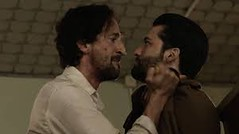 adrien brody Septembers of Shiraz 006 (Photo Gallery - AdrienBrody-Fansite) Tags: brodyadrien adrien brody september shiraz