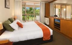 3305-06 Resort Drive, Coffs Harbour NSW