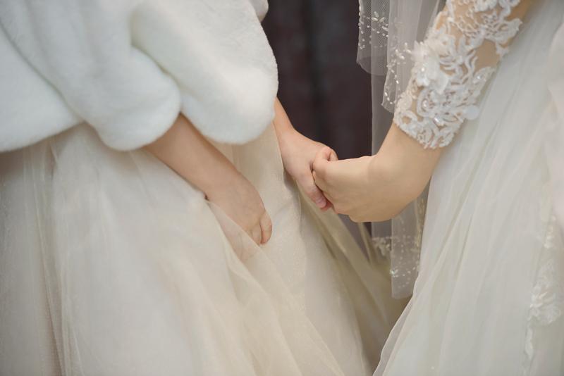 33342934524_b26a447fa8_o- 婚攝小寶,婚攝,婚禮攝影, 婚禮紀錄,寶寶寫真, 孕婦寫真,海外婚紗婚禮攝影, 自助婚紗, 婚紗攝影, 婚攝推薦, 婚紗攝影推薦, 孕婦寫真, 孕婦寫真推薦, 台北孕婦寫真, 宜蘭孕婦寫真, 台中孕婦寫真, 高雄孕婦寫真,台北自助婚紗, 宜蘭自助婚紗, 台中自助婚紗, 高雄自助, 海外自助婚紗, 台北婚攝, 孕婦寫真, 孕婦照, 台中婚禮紀錄, 婚攝小寶,婚攝,婚禮攝影, 婚禮紀錄,寶寶寫真, 孕婦寫真,海外婚紗婚禮攝影, 自助婚紗, 婚紗攝影, 婚攝推薦, 婚紗攝影推薦, 孕婦寫真, 孕婦寫真推薦, 台北孕婦寫真, 宜蘭孕婦寫真, 台中孕婦寫真, 高雄孕婦寫真,台北自助婚紗, 宜蘭自助婚紗, 台中自助婚紗, 高雄自助, 海外自助婚紗, 台北婚攝, 孕婦寫真, 孕婦照, 台中婚禮紀錄, 婚攝小寶,婚攝,婚禮攝影, 婚禮紀錄,寶寶寫真, 孕婦寫真,海外婚紗婚禮攝影, 自助婚紗, 婚紗攝影, 婚攝推薦, 婚紗攝影推薦, 孕婦寫真, 孕婦寫真推薦, 台北孕婦寫真, 宜蘭孕婦寫真, 台中孕婦寫真, 高雄孕婦寫真,台北自助婚紗, 宜蘭自助婚紗, 台中自助婚紗, 高雄自助, 海外自助婚紗, 台北婚攝, 孕婦寫真, 孕婦照, 台中婚禮紀錄,, 海外婚禮攝影, 海島婚禮, 峇里島婚攝, 寒舍艾美婚攝, 東方文華婚攝, 君悅酒店婚攝,  萬豪酒店婚攝, 君品酒店婚攝, 翡麗詩莊園婚攝, 翰品婚攝, 顏氏牧場婚攝, 晶華酒店婚攝, 林酒店婚攝, 君品婚攝, 君悅婚攝, 翡麗詩婚禮攝影, 翡麗詩婚禮攝影, 文華東方婚攝