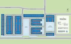 Lot 432, 181 Garfield Road East, Riverstone NSW