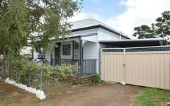 16 Alexander Street, Cessnock NSW